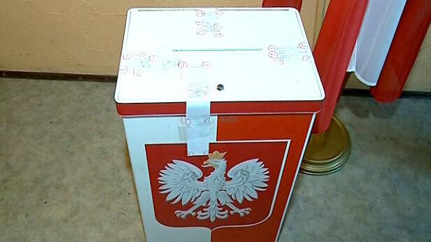 10 maja wybierzemy prezydenta Polski archiwum TVN